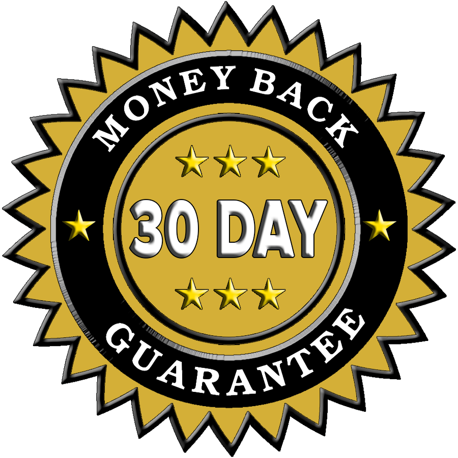 30 Day Money Back Guarantee, Zen Ed Academy Membership, Zen Rose Garden, David A Caren, Heather Kim Rodriguez, Las Vegas, NV